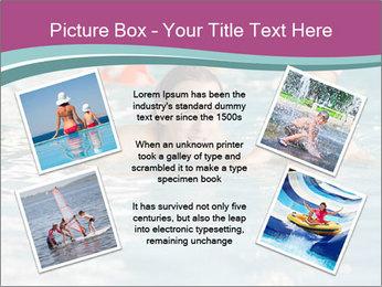 0000072905 PowerPoint Template - Slide 24