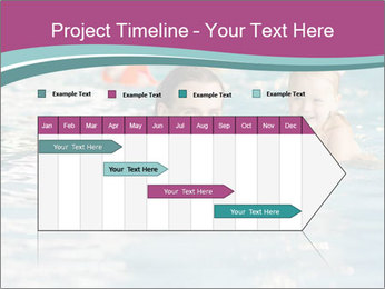 0000072905 PowerPoint Template - Slide 25