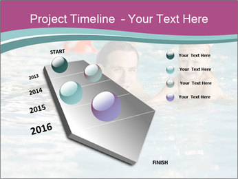 0000072905 PowerPoint Template - Slide 26