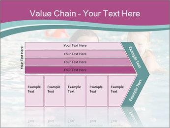 0000072905 PowerPoint Template - Slide 27