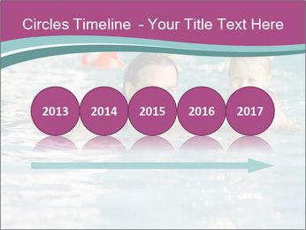 0000072905 PowerPoint Template - Slide 29