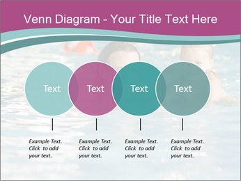 0000072905 PowerPoint Template - Slide 32