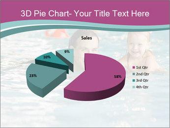 0000072905 PowerPoint Template - Slide 35