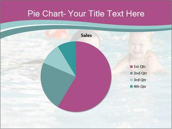 0000072905 PowerPoint Template - Slide 36