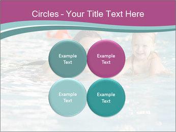 0000072905 PowerPoint Template - Slide 38