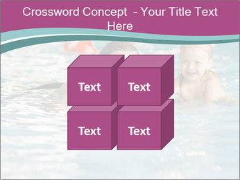 0000072905 PowerPoint Template - Slide 39