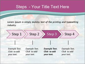 0000072905 PowerPoint Template - Slide 4