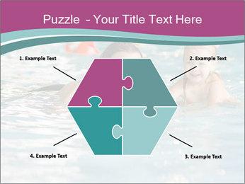 0000072905 PowerPoint Template - Slide 40