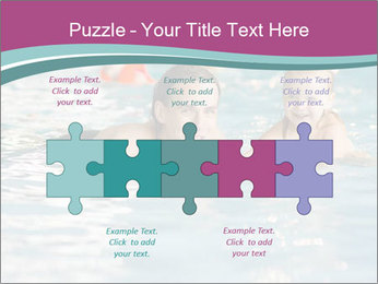 0000072905 PowerPoint Template - Slide 41