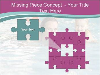 0000072905 PowerPoint Template - Slide 45