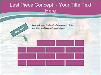 0000072905 PowerPoint Template - Slide 46
