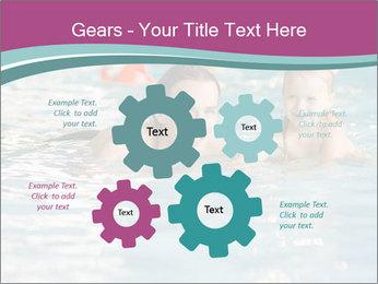 0000072905 PowerPoint Template - Slide 47