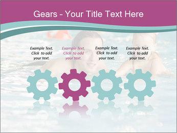 0000072905 PowerPoint Template - Slide 48