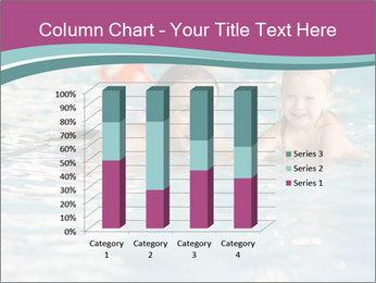 0000072905 PowerPoint Template - Slide 50