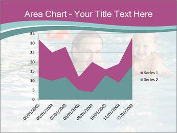 0000072905 PowerPoint Template - Slide 53