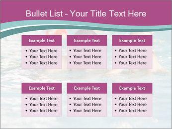 0000072905 PowerPoint Template - Slide 56