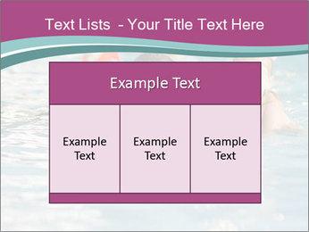 0000072905 PowerPoint Template - Slide 59