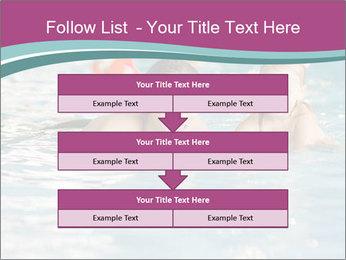 0000072905 PowerPoint Template - Slide 60