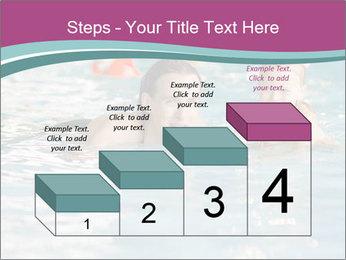 0000072905 PowerPoint Template - Slide 64
