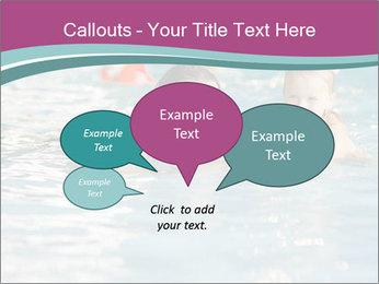 0000072905 PowerPoint Template - Slide 73