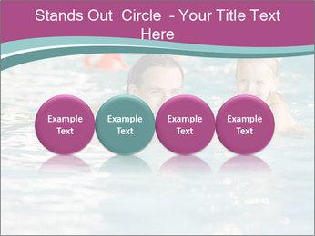 0000072905 PowerPoint Template - Slide 76