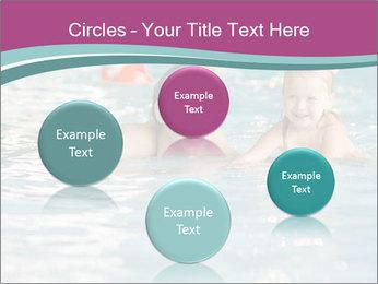 0000072905 PowerPoint Template - Slide 77