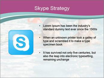 0000072905 PowerPoint Template - Slide 8