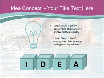 0000072905 PowerPoint Template - Slide 80