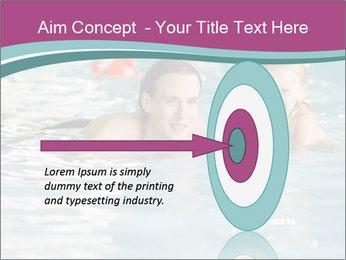0000072905 PowerPoint Template - Slide 83
