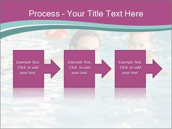 0000072905 PowerPoint Template - Slide 88