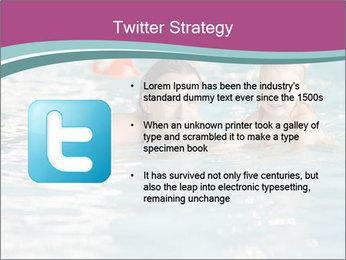 0000072905 PowerPoint Template - Slide 9