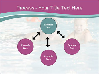 0000072905 PowerPoint Template - Slide 91