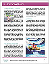 0000072905 Word Template - Page 3