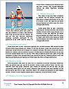 0000072905 Word Template - Page 4