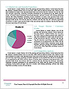 0000072905 Word Template - Page 7
