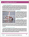 0000072905 Word Template - Page 8