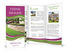 0000072906 Brochure Template