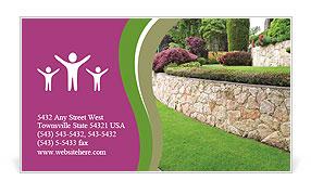 0000072906 Business Card Templates