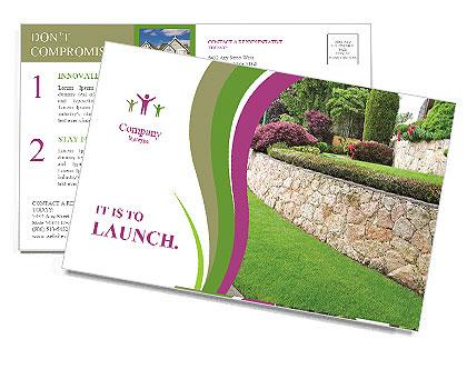 0000072906 Postcard Templates