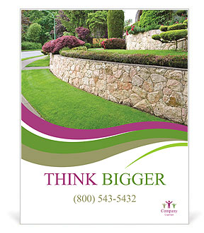 0000072906 Poster Template