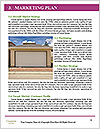 0000072906 Word Templates - Page 8