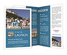 0000072907 Brochure Templates