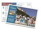 0000072907 Postcard Templates