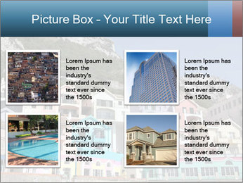 0000072907 PowerPoint Template - Slide 14
