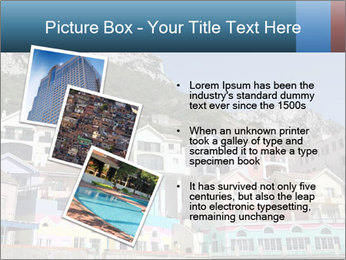 0000072907 PowerPoint Template - Slide 17