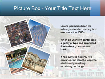 0000072907 PowerPoint Template - Slide 23