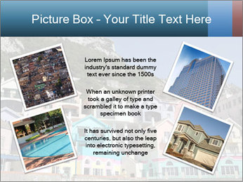 0000072907 PowerPoint Template - Slide 24