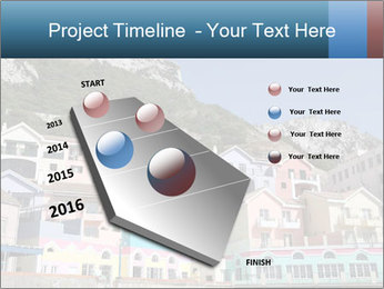 0000072907 PowerPoint Template - Slide 26