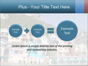 0000072907 PowerPoint Template - Slide 75