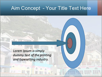 0000072907 PowerPoint Template - Slide 83